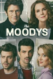 Streaming sources for The Moodys