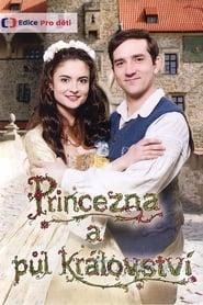 Streaming sources for Princezna a pl krlovstv