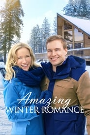 Streaming sources for Amazing Winter Romance