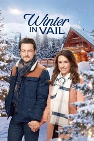 Streaming sources for Winter in Vail