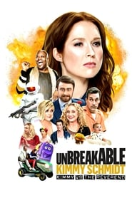 Streaming sources for Unbreakable Kimmy Schmidt Kimmy vs the Reverend