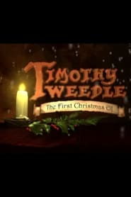 Streaming sources for Timothy Tweedle the First Christmas Elf
