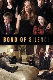 Streaming sources for Bond of Silence