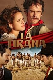 Streaming sources for La Tirana