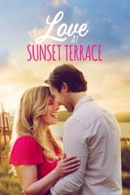 Streaming sources for Love at Sunset Terrace
