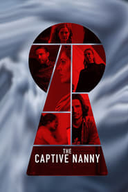Streaming sources for The Captive Nanny