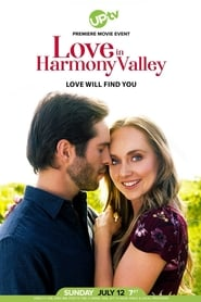 Streaming sources for Love in Harmony Valley