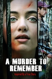 Streaming sources for A Murder to Remember