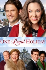 Streaming sources for One Royal Holiday