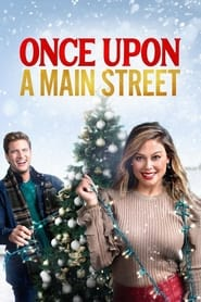 Streaming sources for Once Upon a Main Street