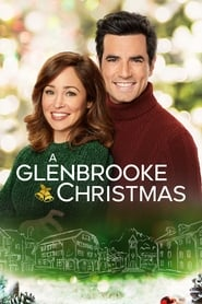 Streaming sources for A Glenbrooke Christmas