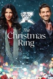 Streaming sources for The Christmas Ring