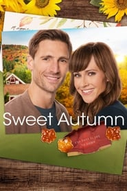 Streaming sources for Sweet Autumn
