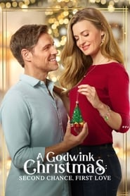 Streaming sources for A Godwink Christmas Second Chance First Love