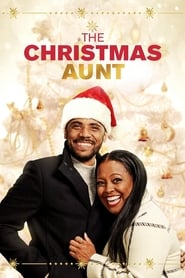 Streaming sources for The Christmas Aunt
