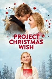 Streaming sources for Project Christmas Wish