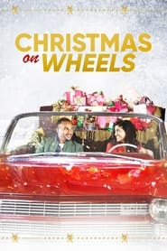 Streaming sources for Christmas on Wheels