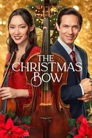 Streaming sources for The Christmas Bow
