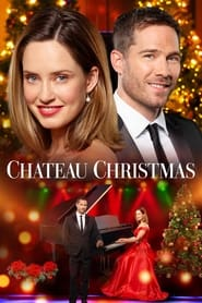 Streaming sources for Chateau Christmas