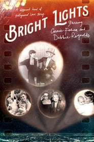 Streaming sources for Bright Lights Starring Carrie Fisher and Debbie Reynolds