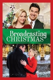 Streaming sources for Broadcasting Christmas