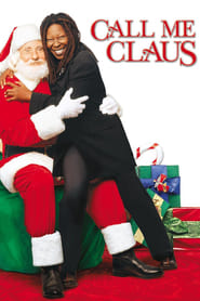 Streaming sources for Call Me Claus