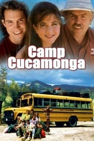 Streaming sources for Camp Cucamonga