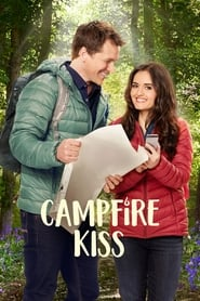 Streaming sources for Campfire Kiss