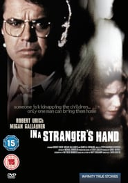 In a Strangers Hand Poster