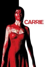 Streaming sources for Carrie