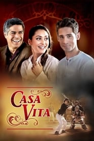 Streaming sources for Casa Vita