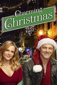 Streaming sources for Charming Christmas