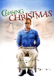 Streaming sources for Chasing Christmas