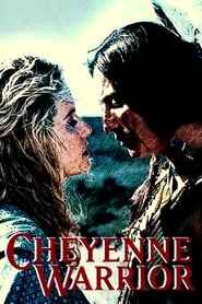 Streaming sources for Cheyenne Warrior