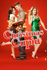Streaming sources for Christmas Cupid