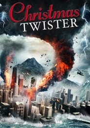 Streaming sources for Christmas Twister