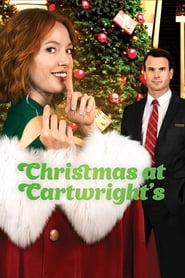 Streaming sources for Christmas at Cartwrights