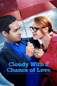 Streaming sources for Cloudy With a Chance of Love