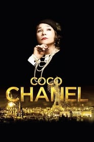 Streaming sources for Coco Chanel