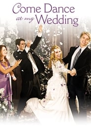 Streaming sources for Come Dance at My Wedding