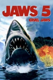 Streaming sources for Cruel Jaws