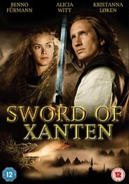 Streaming sources for Ring of the Nibelungs
