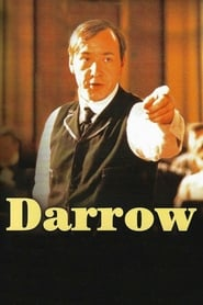 Streaming sources for Darrow