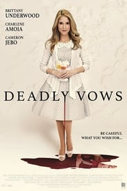 Streaming sources for Deadly Vows
