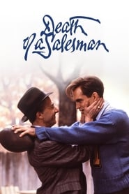 Streaming sources for Death of a Salesman