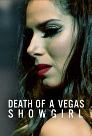 Streaming sources for Death of a Vegas Showgirl