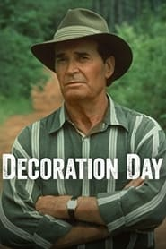 Streaming sources for Decoration Day