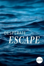 Streaming sources for Desperate Escape