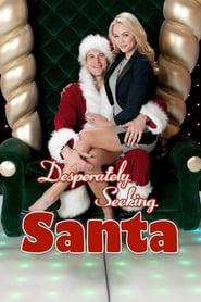 Streaming sources for Desperately Seeking Santa