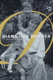 Streaming sources for Diana Our Mother Her Life and Legacy